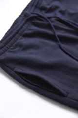 PREDACORE PERFORM BOTTOMS - NAVY