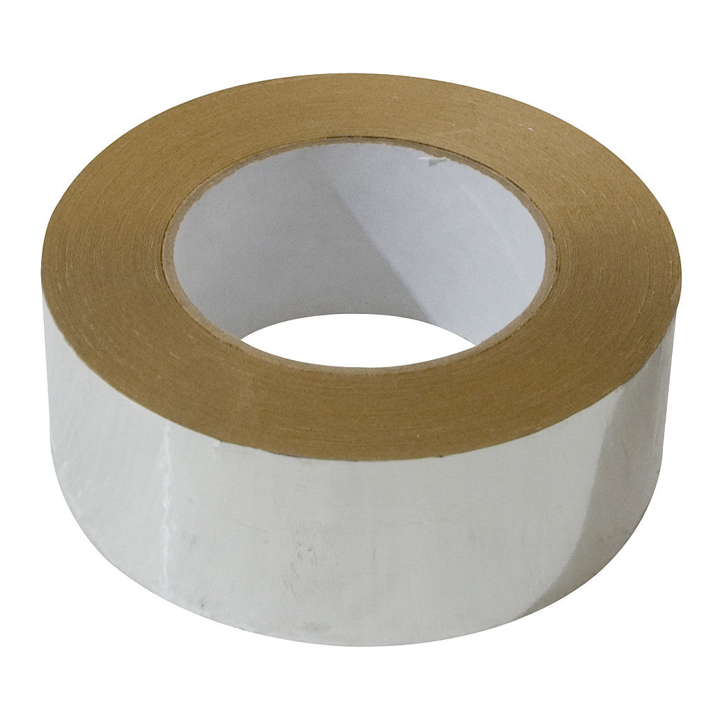 Foil Tape 150 Feet Generic - Pacific Coast Hydroponics Los Angeles