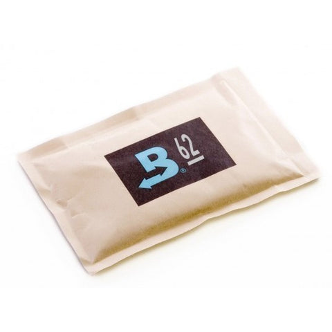 Boveda knows 2 way humidity control for packages and containers. Its does both, monitor the RH (relative humidity) inside the container and regulating to the specific RH engineered into the Boveda. Boveda - Pacific Coast Hydroponics Los Angeles