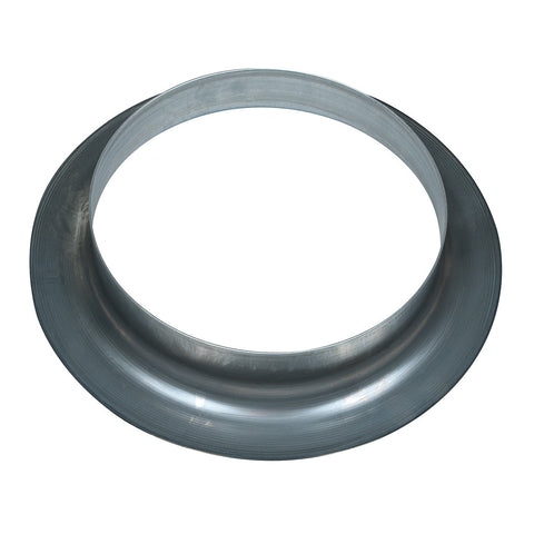 CAN FILTERS 10 inch Flange