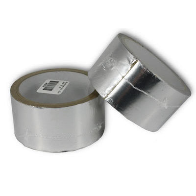 Foil Tape 10 yards Generic - Pacific Coast Hydroponics Los Angeles