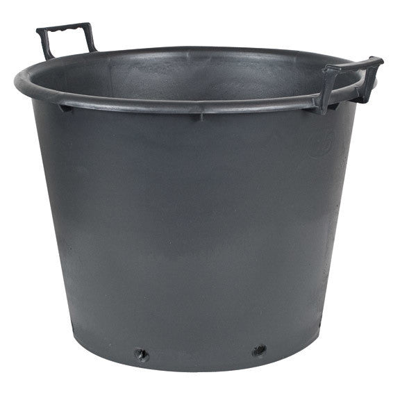 20 Gallon Nursery Pot Generic - Pacific Coast Hydroponics Los Angeles