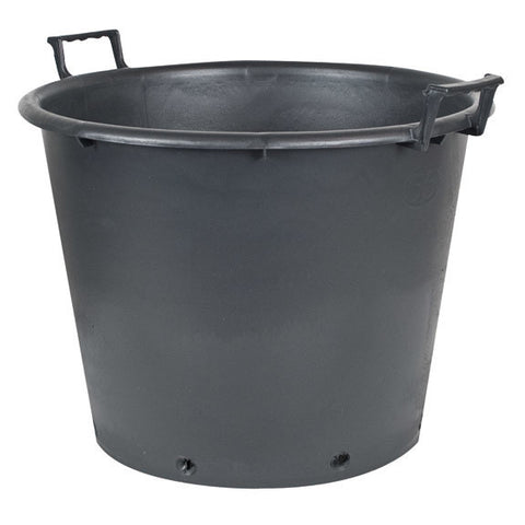 20 Gallon Nursery Pot