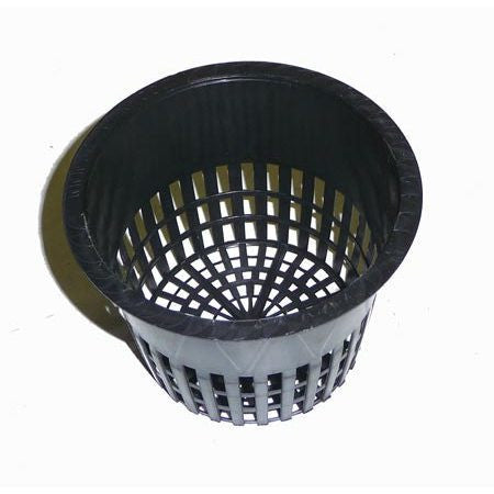 3.75 Inch Net Pot Eco Plus - Pacific Coast Hydroponics Los Angeles