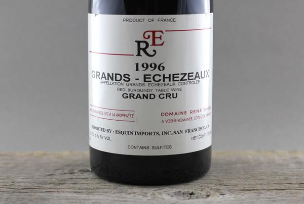 The Greatest Hits: 1990's Red Burgundy