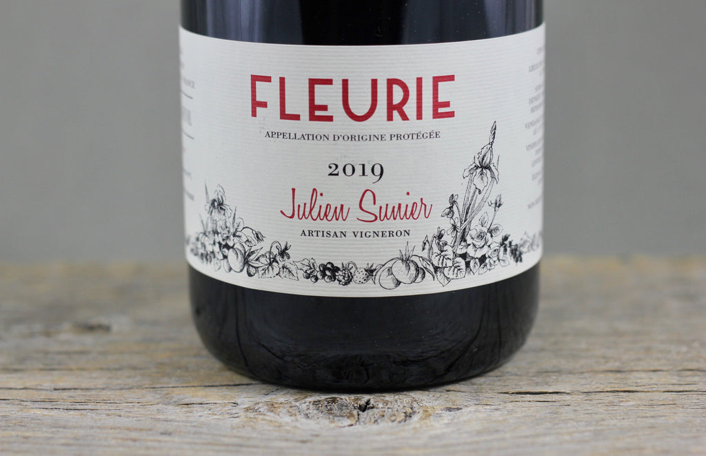 Fleurie's Queen of Hearts