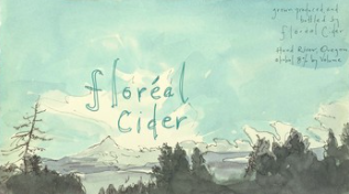 An Oregon Winemaker's Take on Cider
