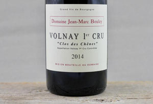 2014 Red Burgundy Grand Tour: Dijon to Santenay
