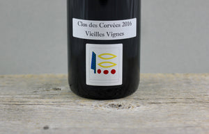 Prieuré Roch:  Limited New Arrivals Direct from Domaine