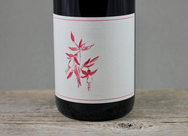 2018 Arnot-Roberts Coastlands Vineyard Pinot Noir