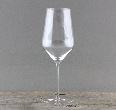"Zalto ""White Wine"" Mouth-Blown Stem"