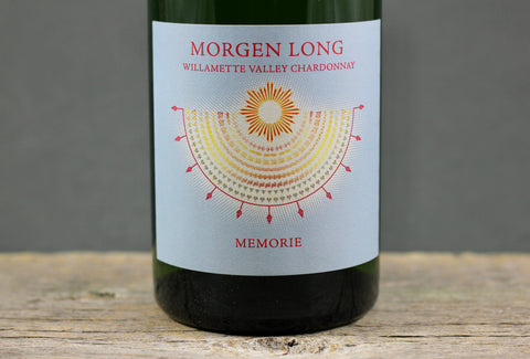 Rare Wine Co. Madeira Boston Bual NV