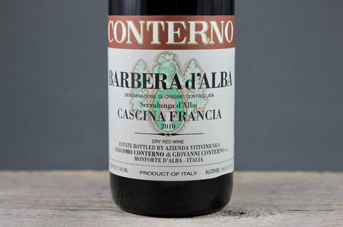 2016 Sandlands California Chenin Blanc