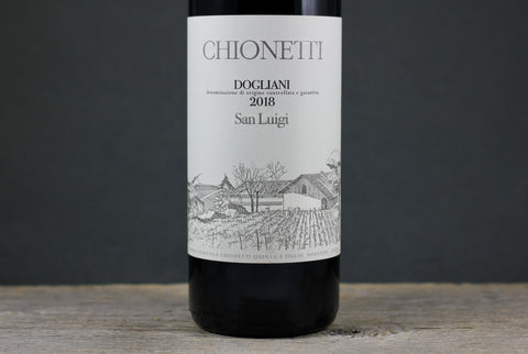 Cappellano Barolo Chinato 750ml