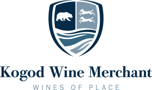 Kogod Wine Merchant