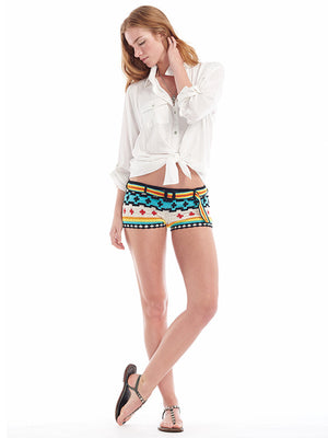Savannah Shorts