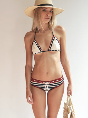 Regatta Hipsterkini Bottom
