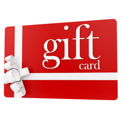 Gift Card for Shopping on LavHa