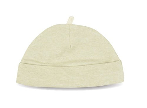 Unisex Baby Infant Caps Beanie
