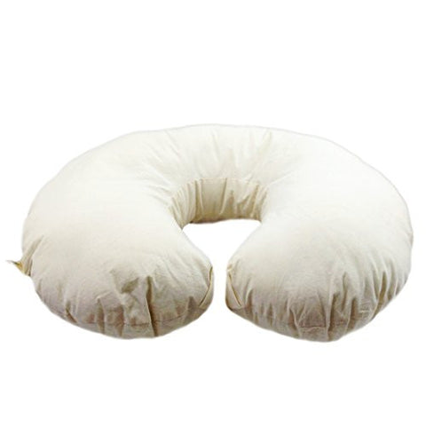 U-Shaped Nursing Pillow