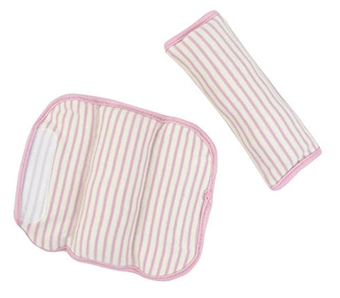 Baby Seat Belt Cushion 1 Set