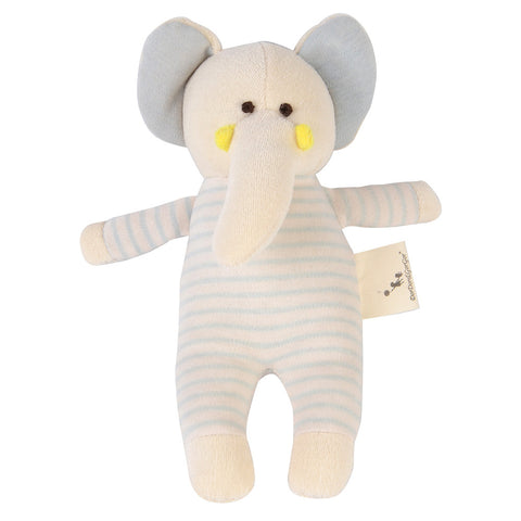 Elephant Doll Plush Toy