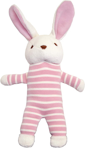 Bunny Doll Plush Toy