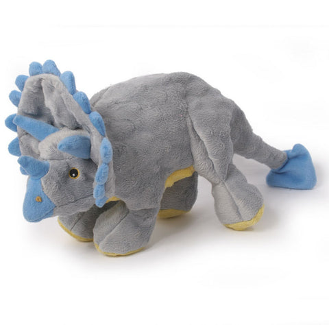 GoDog Triceratops Small