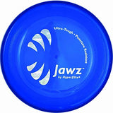 HyperFlite Jawz Discs Assorted Colors and Sizes