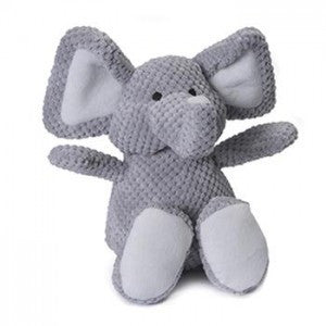 GoDog Checkers Large Elephant