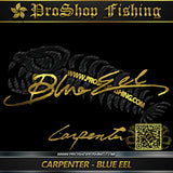 Carpenter Blue EEL