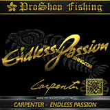 Carpenter endless passion