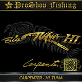 Carpenter HL Tuna