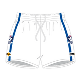 AFL Vic Country Insert Shorts (M)
