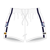 AFL Vic Country Insert Shorts (2XS)
