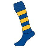 Socks (kids/youth)