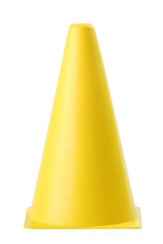 Standard PVC Witches Hats