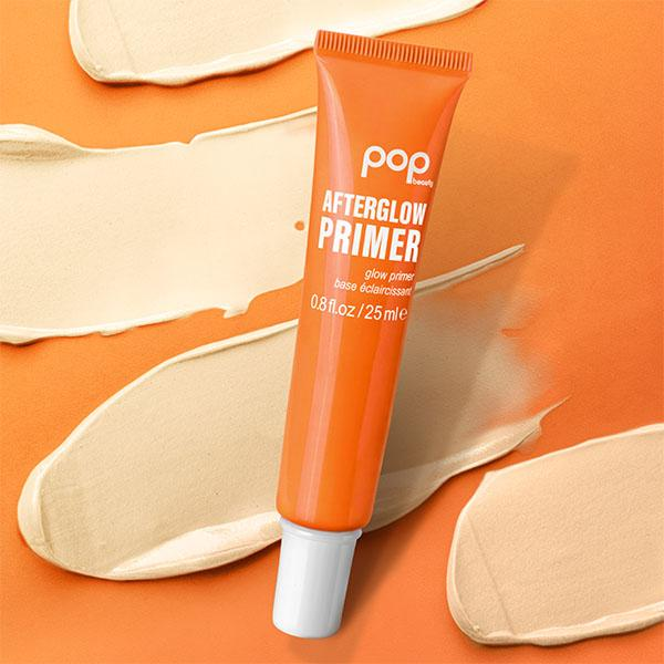 Afterglow Primer