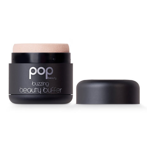 POP Buzzing Beauty Buffer