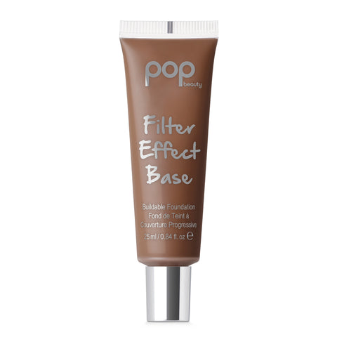 Filter Effect Base in No. 7 Mocha
