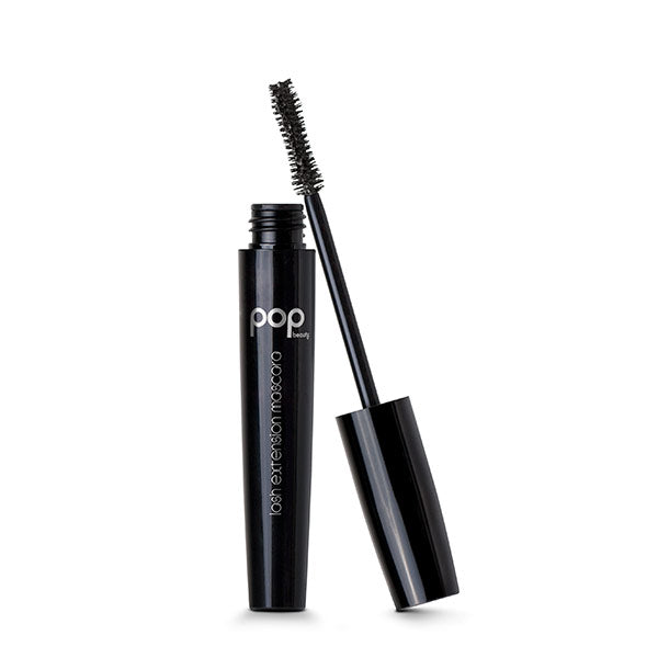 POP Lash Extension Mascara