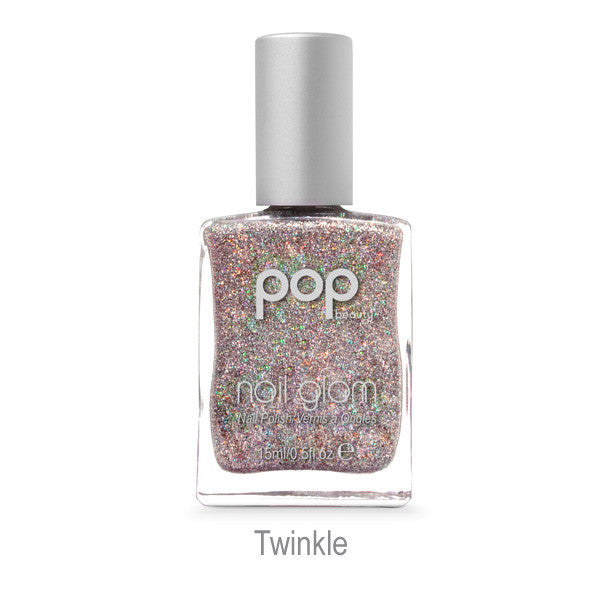 POP Nail Glam -Twinkle