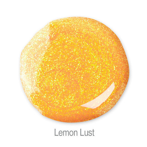 Lemon Lust Swatch