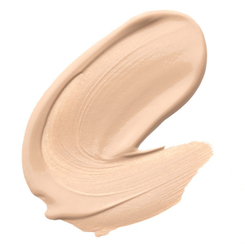 No Show Complexion Perfection in Fair Swatch