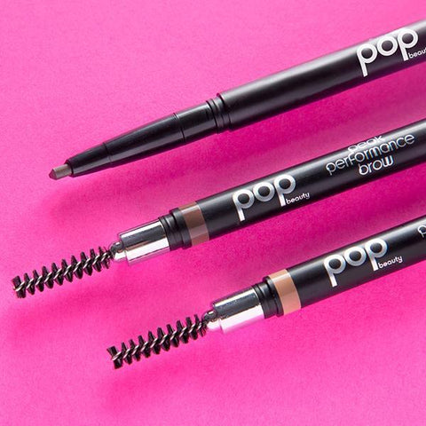 Peak Performance Eye Brow Pencil