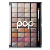 POP Beauty POP Portfolio - Copper Popper