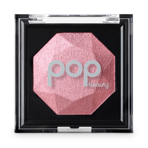 Prismatic Pop Illuminating Powder - Royal Rose