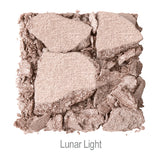 Lunar Light Swatch