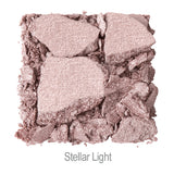 Stellar Light Swatch