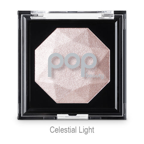 Prismatic Pop Illuminating Powder - Celestial Light